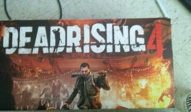 dead-rising-4 (2)