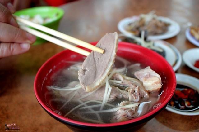 PhotoCap_IMG_9845阿火獅鵝肉攤