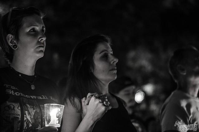 vigil (93 of 104)