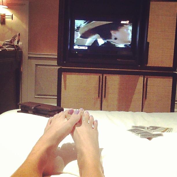 {Penang} Staycation @ Eastern & Oriental Hotel