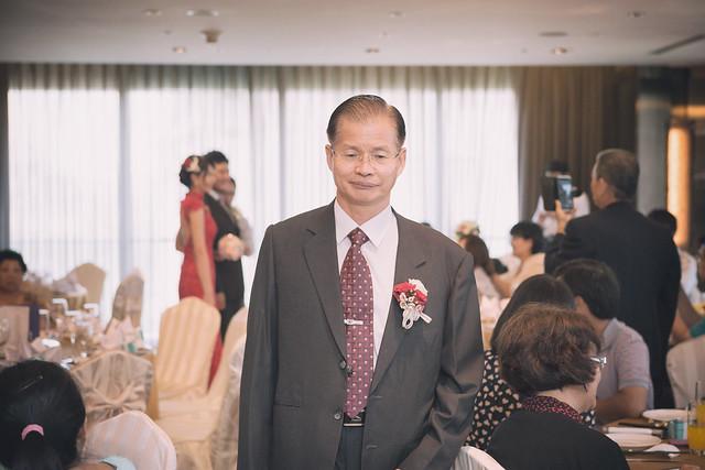 Tsai_0578F