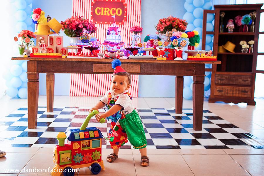 danibonifacio-lovelylove-fotografia-aniversario-gestante-gravida-bebe-ensaio-book-externo-estudio-newborn-balneariocamboriu-fotografa-15