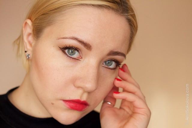 10 Collistar Eye Liner Grafico   Laura brown, Eyebrow Gel 3 in 1 #1 Biondo Virna, Eyebrow Pencil makeup