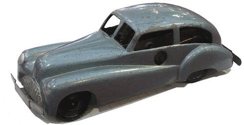 Pocketoy Buick (1)