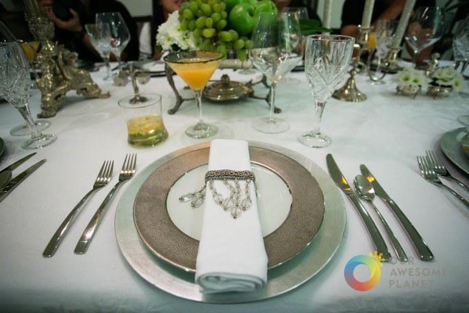 Dinner at Tiffany's-7.jpg