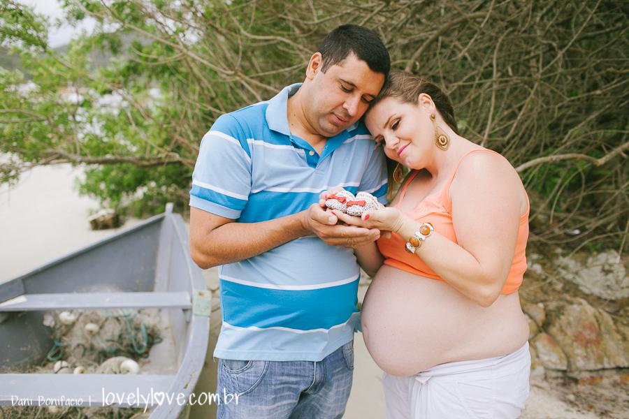 danibonifacio+lovelylove+ensaio+foto+fotografia+book+gestante+gravida+infantil+bebe+newborn+praia+balneariocamboriu+portobelo+bombinhas+itapema+praia-32