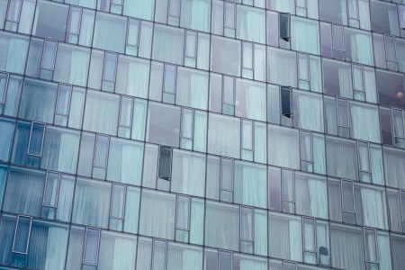 New-York-City-slanted-windows