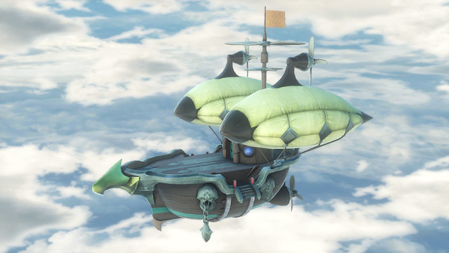 airship_01