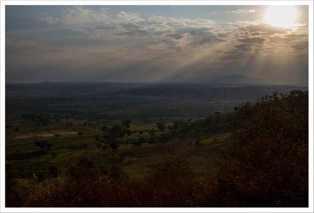 Etiopia-6675