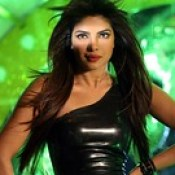 Priyanka Chopra Item Song Babli Badmaash HD Wallpaper - Stylish HD Wallpapers.