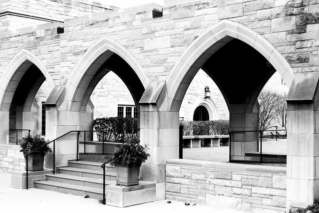 Arches (unprocessed)