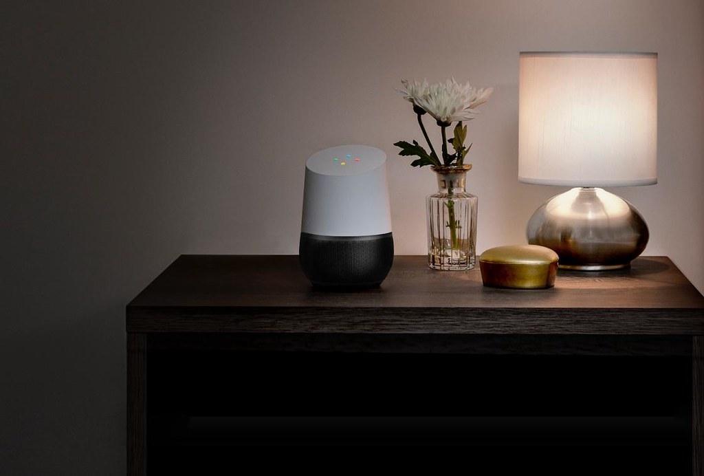 Google-Home_a