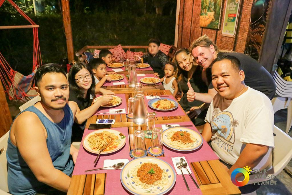 SUP Tours Philippines-37.jpg