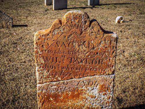 Rocky Springs Cemetery-005