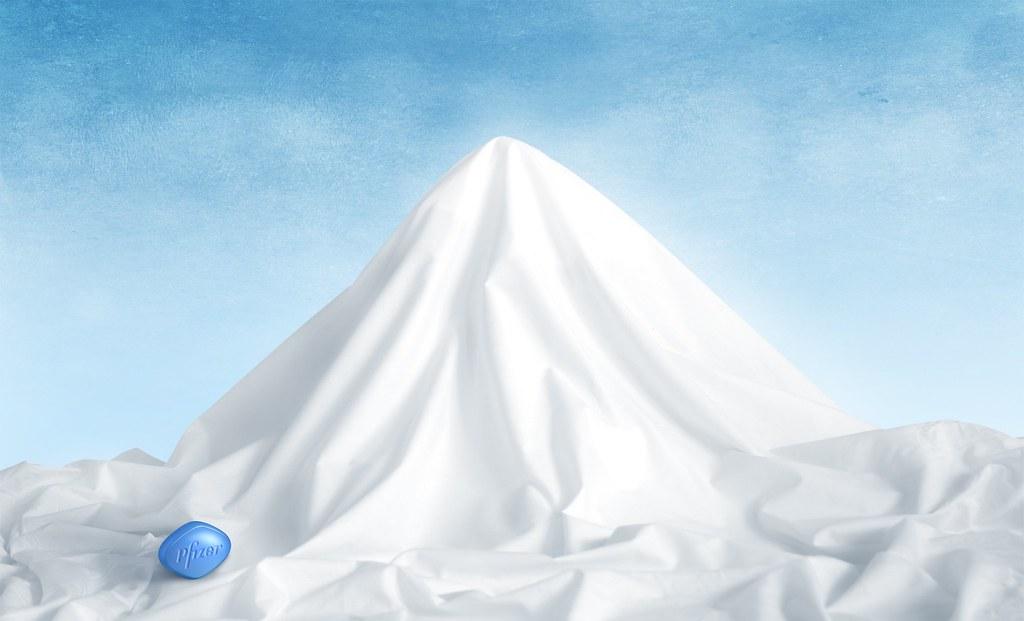 Viagra - Mountain 2