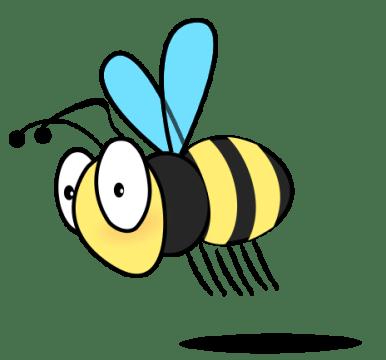 bug-bee (1)