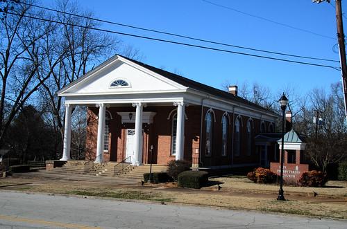 Sion Presbyterian Church-001