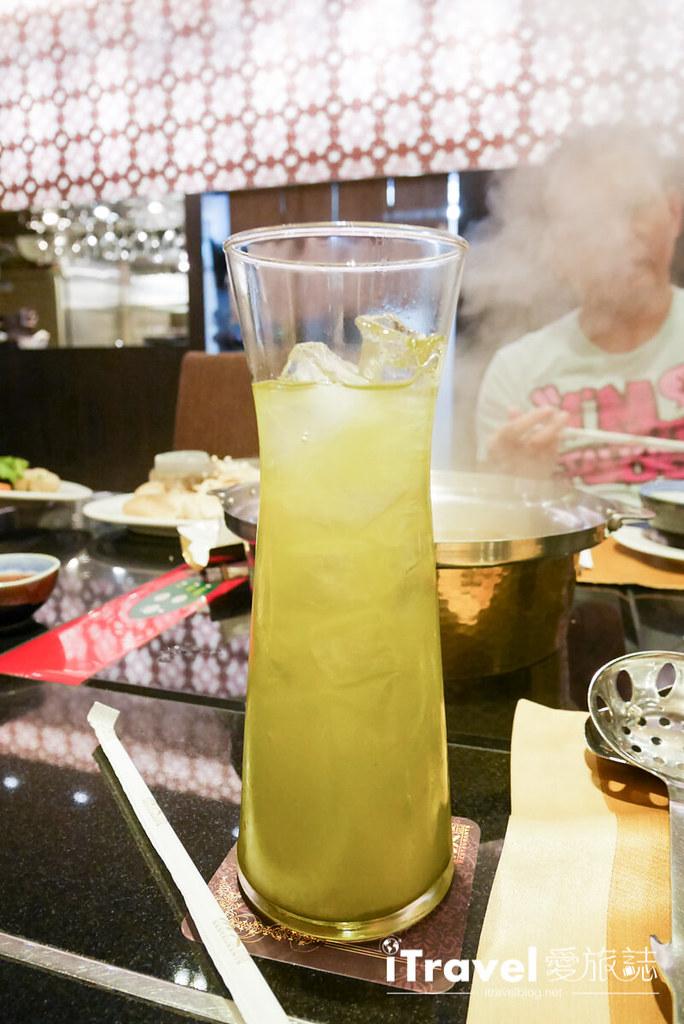 曼谷美食餐厅 MK金火锅 MK Restaurant (21)