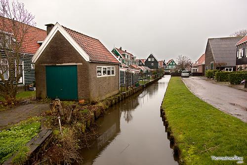 Marken (Holanda)
