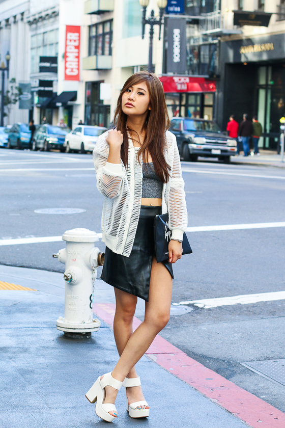Julia Cheng Lifesjules Fashion Blogger Streetstyle Photography by Ryan Chua-9955