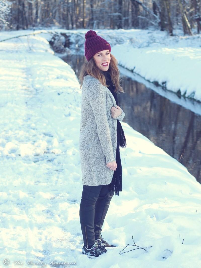 winterwonderland11kopie