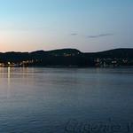 Viajefilos en Canada, Quebec-Tadoussac 25