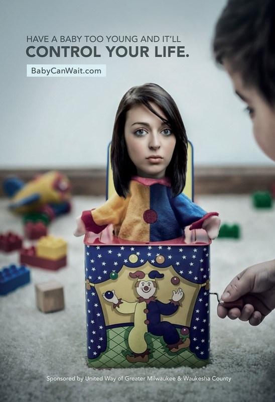 Babycanwait.com - Toy  2
