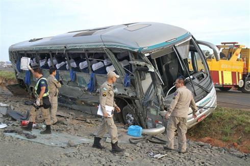 acidente 19