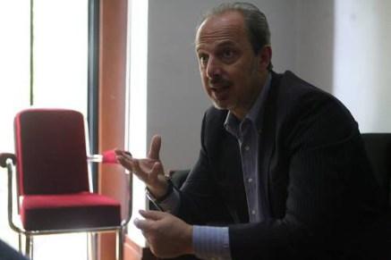 Vladimir Stoyanov