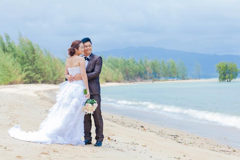 Veillage_Phuket_Prewed_Shoot-16