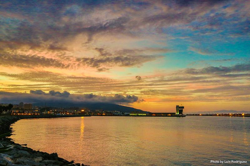 Fin de semana en Ceuta-32