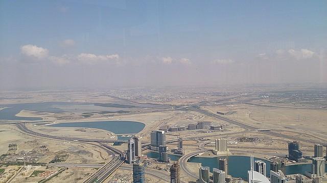 burj_khalīfah20