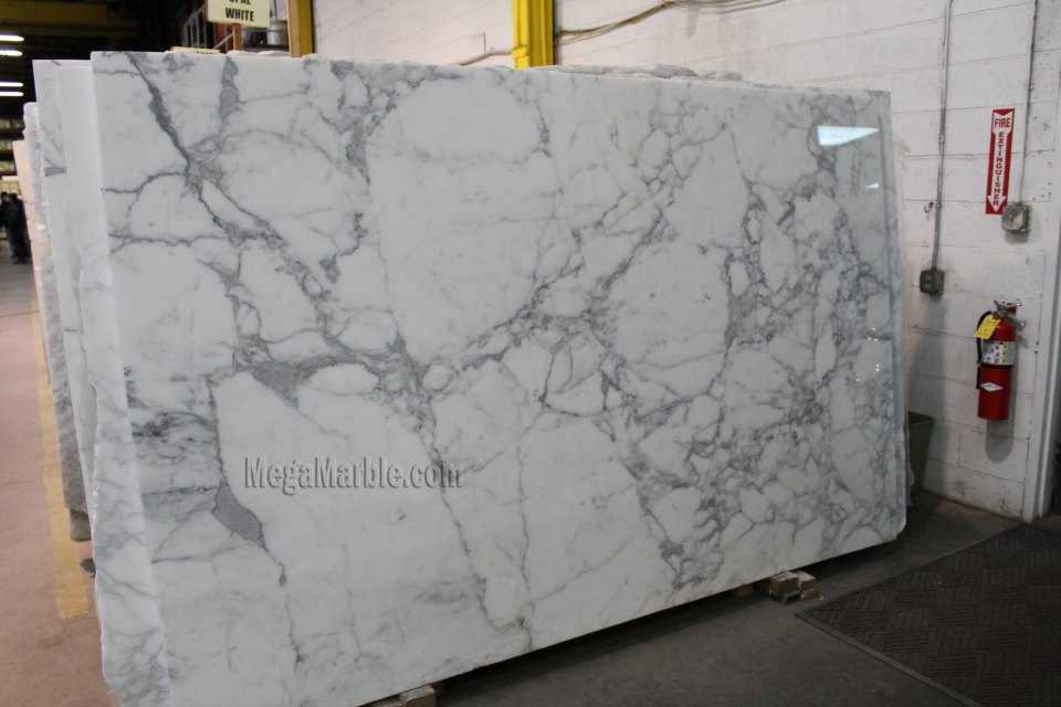 Statuary Premium Natural Stone Marble Slabs