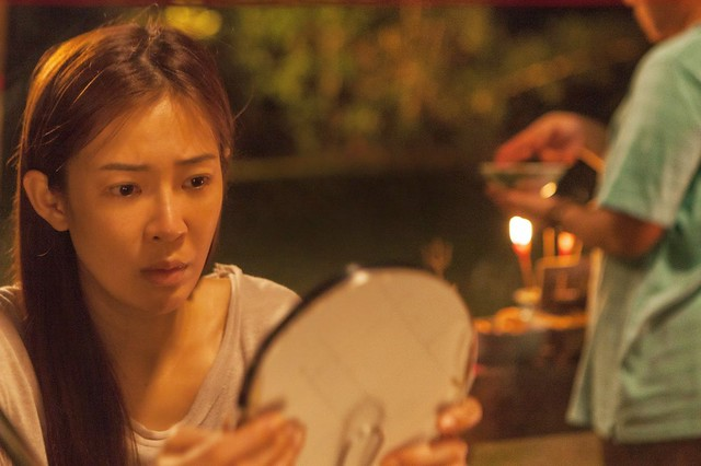 BRING BACK THE DEAD movie still_Jesseca Liu