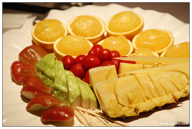 富山日本料理,富山餐廳,帝王蟹,彰化,彰化市,海鮮,美食,鮑魚 @VIVIYU小世界