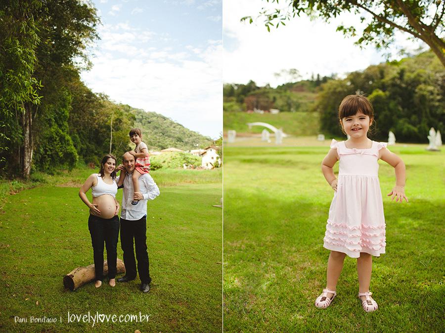 danibonifacio-fotografia-ensaio-abook-gestante-gravida-bebe-newborn-criança-infantil-aniversario-familia-foto-estudio-fotografico-37