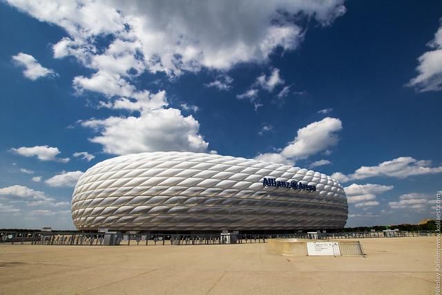 Munich1-66