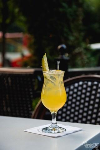 071216_Pennsylvania 6 Cocktails_025_F