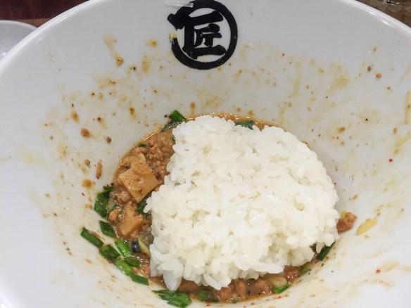 麺やマルショウ-10.jpg