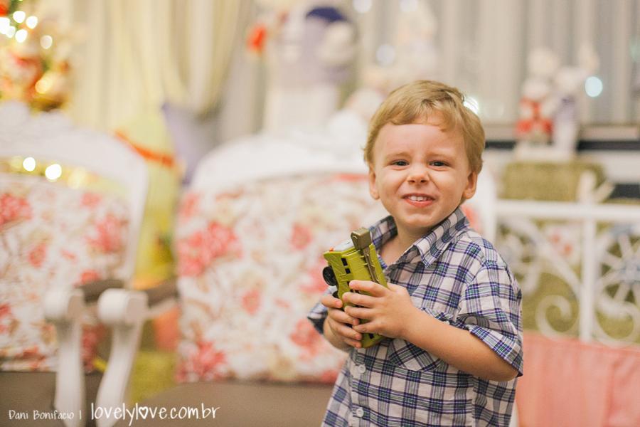danibonifacio-lovelylove-fotografia-foto-fotografa-ensaio-book-familia-infantil-criança-55
