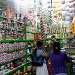 09 Viajefilos en Sri Lanka. Kandy 45