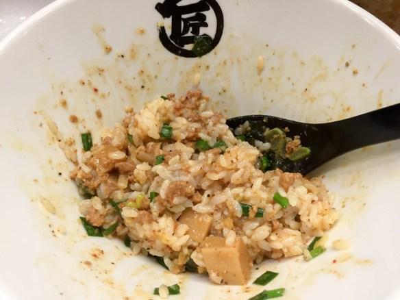 麺やマルショウ-11.jpg
