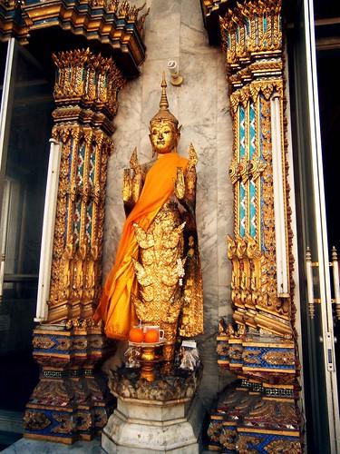 Wat_Hua_Lamphong_E_21