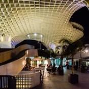 Seville Jan 2016 (12) 460 - Around and about the Metropol Parasol in Plaza de la Encarnacion