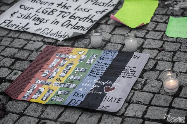 vigil (65 of 104)