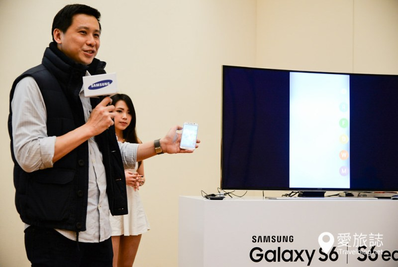 Samsung Galaxy S6 02