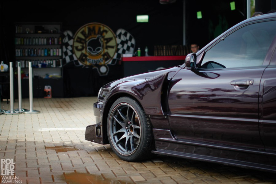 SDC Auto Fest-8