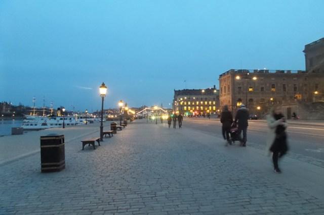 Stockholm (31)