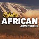 CabelasAfricanAdventures_THUMBIMG