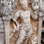 02 Viajefilos en Sri Lanka. Anuradhapura 04